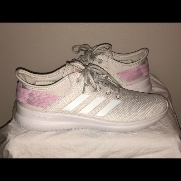Brand new from Marshall's cloudfoam addidas
